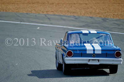 #10 FORD FALCON SPRIN ASAVE CHALLENGE 2013 LMS_3082