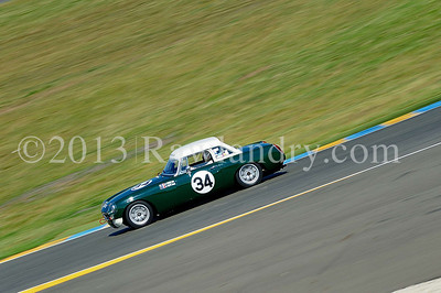 #34 MGB ASAVE CHALLENGE 2013 LMS_5483