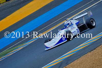 #20 MARCH 773 F3 CLASSIC 2013 LMS_9447