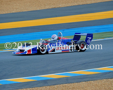 #41 MARCH 793 F3 CLASSIC 2013 LMS_9863