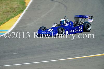 #36 ARGO F3 CLASSIC 2013 LMS_2239