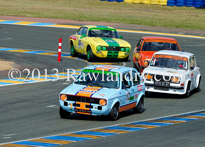HTCC Le Groupe 1 2013 LMS_4126