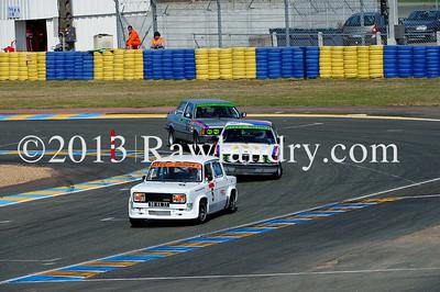 HTCC Le Groupe 1 2013 LMS_3887