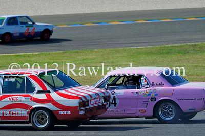 HTCC Le Groupe 1 2013 LMS_4884