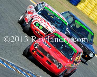 HTCC Le Groupe 1 2013 LMS_4601