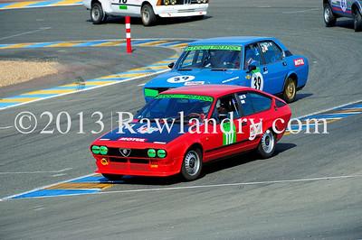 HTCC Le Groupe 1 2013 LMS_4291