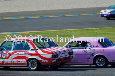 HTCC Le Groupe 1 2013 LMS_4886