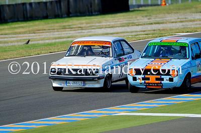 HTCC Le Groupe 1 2013 LMS_4471