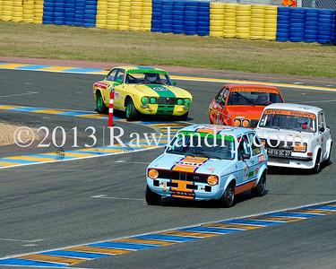 HTCC Le Groupe 1 2013 LMS_4125