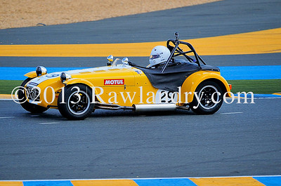 #29 CATHERAM TROPHEE LOTUS SPA_1320