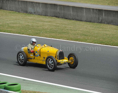 MAGNY-COURS 2011Classic Days - ©Rawlandry