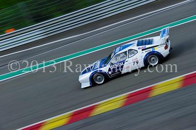 #79 BMW:M1:1979 GT 2 SPA_9101