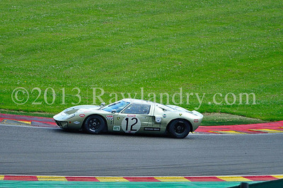 #12 FORD:GT40MarkII:1968 GT 1 SPA_7496