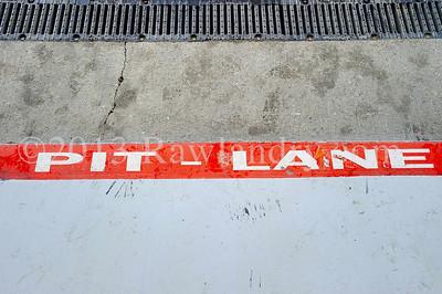 PIT LANE SPA CLASSIC 2013_2379