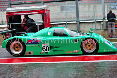 #60 CHEETAH  1990 SPA_9315