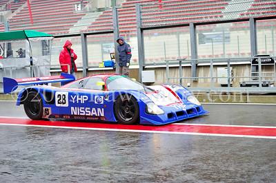 #28 NISSAN R90CK 1990 SPA_9251