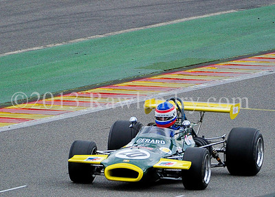 #20 BRABHAM BT30 1969 SPA_0568C