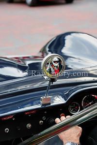 #73 LOLA MK I 1960 SPA_1632