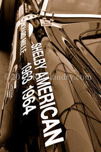 PADDOCK SPA CLASIC 2013_8382S