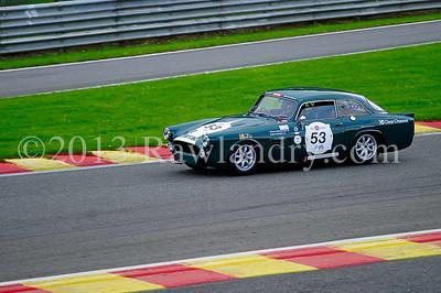 #53 PEERLESS GT 1958 SPA_8513