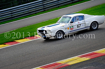 #67 FORD Shelby GT 350 1965 SPA_5443