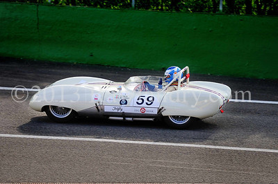 #59 LOTUS XI 1500 1958 SPA_4739