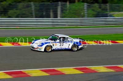 #23 PORSCHE 911 RS 3 0l 1974 SPA_8670