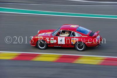 #4 PORSCHE 911 RS 2 7L 1972 SPA_8885