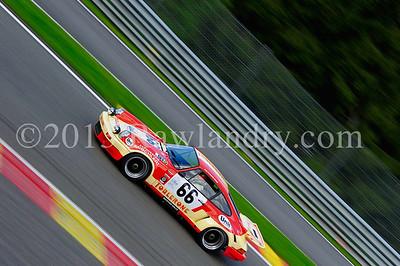 #66 PORSCHE 911 RSR 3 0l 1974 SPA_8831c