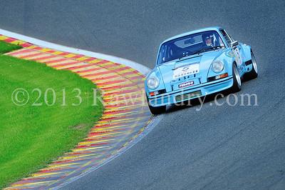 #5 PORSCHE 911 RSR 2,8l 1973 SPA_6299