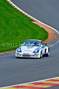 #23 PORSCHE 911 RS 3 0l 1974 SPA_6244