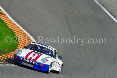 #96 PORSCHE 911 RSR 3,0l 1974 SPA_6150