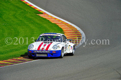 #96 PORSCHE 911 RSR 3,0l 1974 SPA_6106