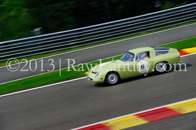 #6 Alfa Romeo Giulia TZ 1965 SPA_9624