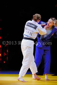 USO Judo Loiret-ACT_2872s