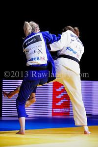 USO Judo Loiret-ACT_2936s