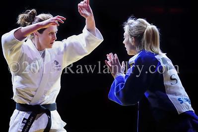 USO Judo Loiret-ACT_2296s