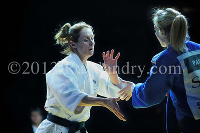 USO Judo Loiret-ACT_2299s