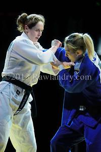 USO Judo Loiret-ACT_2903s