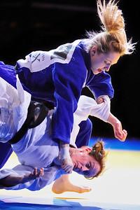 USO Judo Loiret-ACT_2920s