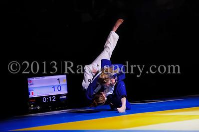 USO Judo Loiret-DSC_6284s