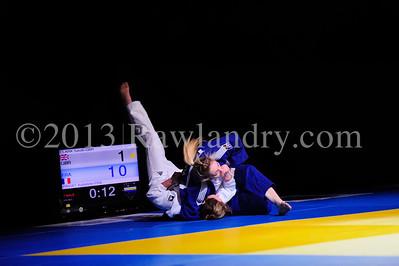 USO Judo Loiret-DSC_6285s