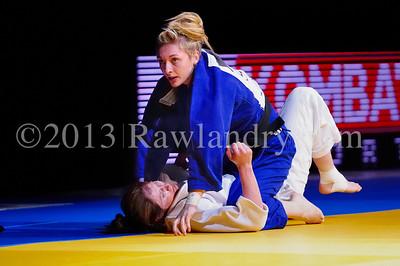 USO Judo Loiret-DSC_7492s