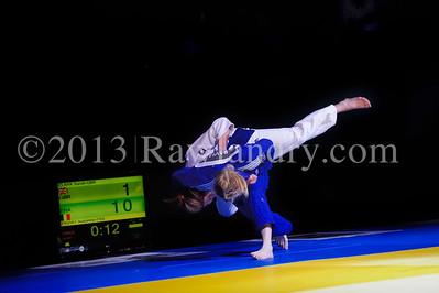 USO Judo Loiret-DSC_6283s