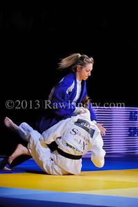 USO Judo Loiret-ACT_2950s