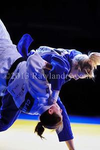 USO Judo Loiret-ACT_2918s