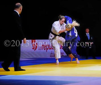 USO Judo Loiret-DSC_7300cs