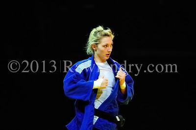 USO Judo Loiret-DSC_7508ss