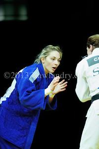 USO Judo Loiret-ACT_3011s