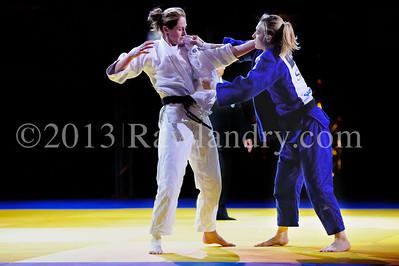 USO Judo Loiret-DSC_7362s
